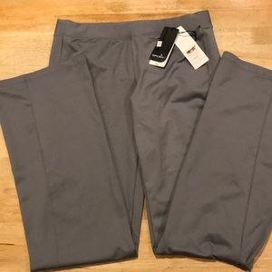 NWT VIctoria secret sport  pants.